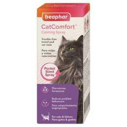 Beaphar calmant catcomfort...