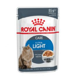 Royal Canin Chat Ultra...