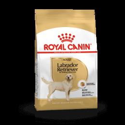 Royal Canin CHIEN Labrador...