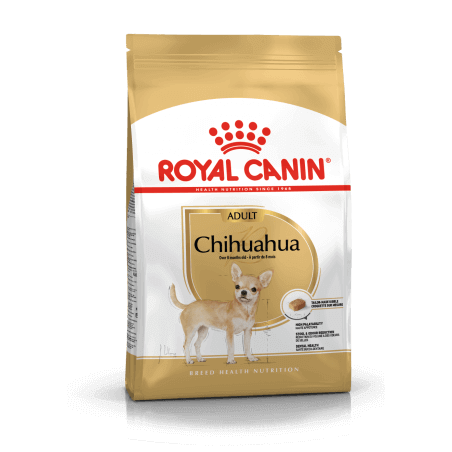 Royal Canin CHIEN Chihuahua Adult 1.5 kg