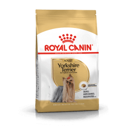 Royal Canin CHIEN Yorkshire...