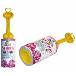 BROSSE ADHESIVE STRONG 20 M