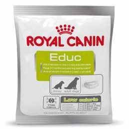 Royal Canin Educ pour chien...
