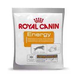 Royal Canin ENERGY pour...