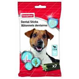 BEAPHAR Dental Sticks Small...