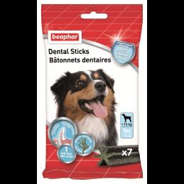 BEAPHAR Dental Sticks...