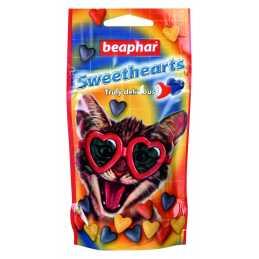 BEAPHAR Sweethearts 52,5gr