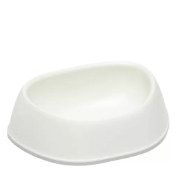 Gamelle Sensibowl - 350 ml