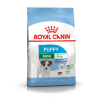 Royal canin CHIEN Mini Puppy 2 Kg