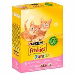 FRISKIES® Chat Junior 300gr