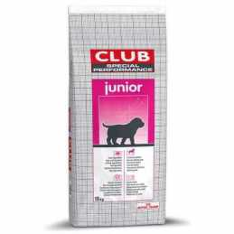 Royal Canin Special Club...