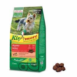 KIRAMORE Dog Puppy Mini 3kg