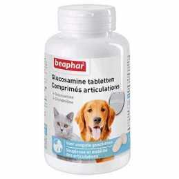 BEAPHAR Glucosamine...