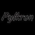 PYLKRON