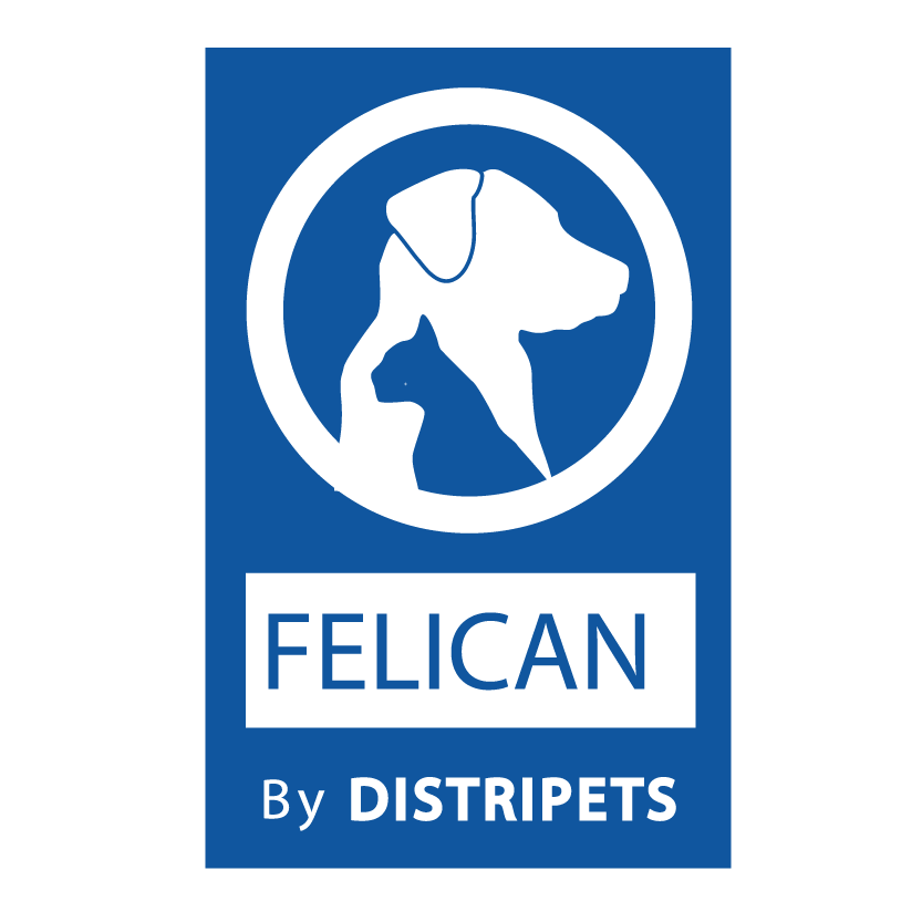 Felican