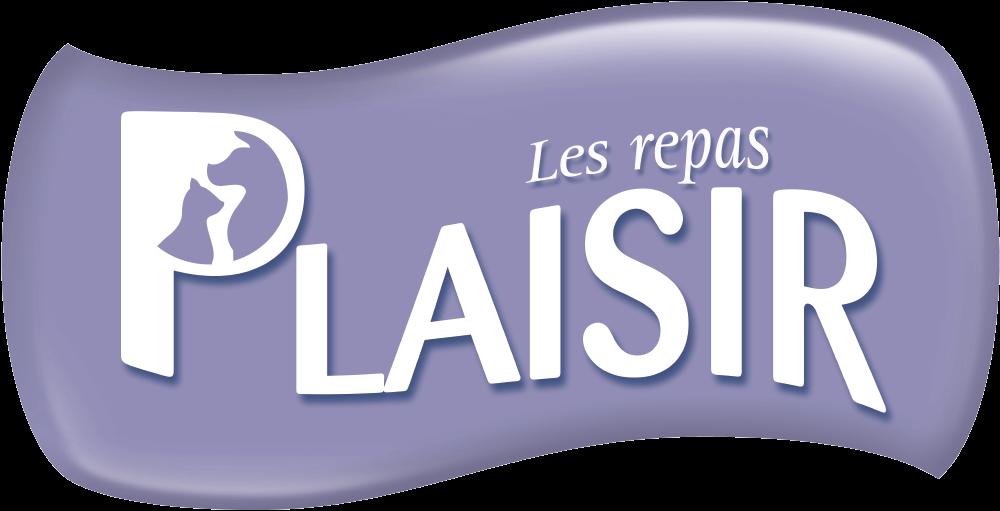 Repas Plaisir