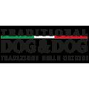DOG & DOG