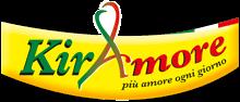 KIRAMORE